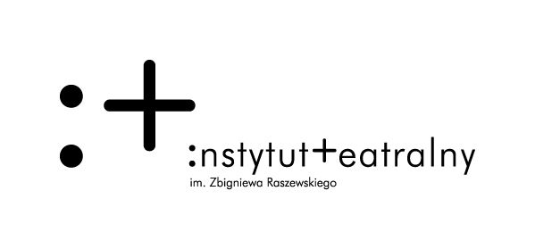 Instytut Teatralny